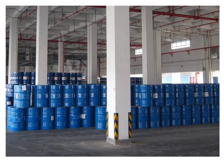 How to choose unsaturated polyester resin materials